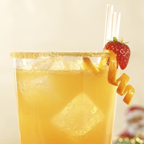cocktail-petilliant-aux-fruits-et-a-l-erable-aux-saveurs-du-printemps