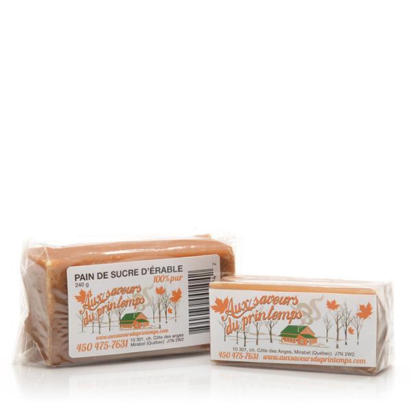pain-de-sucre-2-formats-aux-saveurs-du-printemps