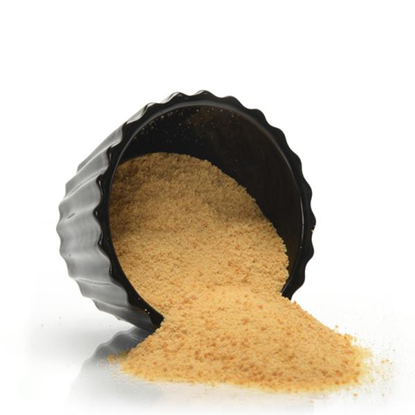 sucre-d-erable-granule-aux-saveurs-du-printemps
