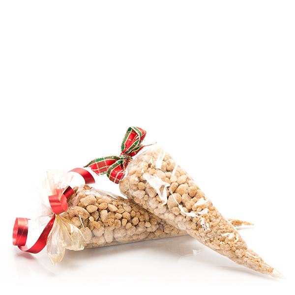 sucre-d-erable-granule-pepites-d-or-aux-saveurs-du-printemps