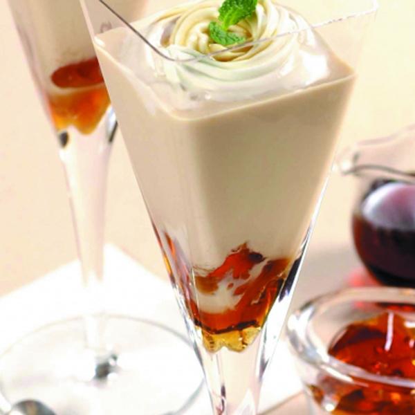 the-glace-avec-gelee-a-l-erable-aux-saveurs-du-printemps