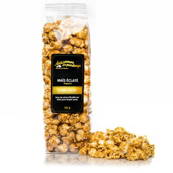popcorn-erable-aux-saveurs-du-printemps