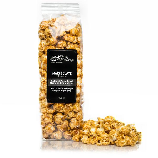 popcorn-erable-fleur-de-sel-aux-saveurs-du-printemps1