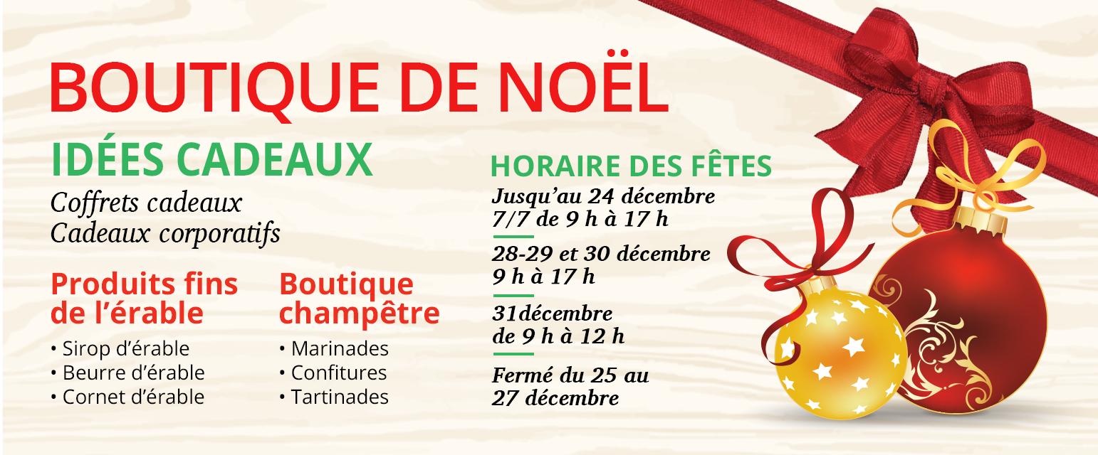 18-228-ASDP_Slide_evenement_Boutique_de_Noel_v2